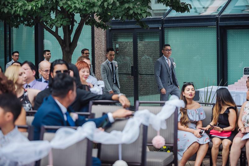 2018-09-15 Dorcas & Dennis Wedding Web-468.jpg