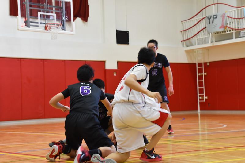 Sams_camera_JV_Basketball_wjaa-0455.jpg