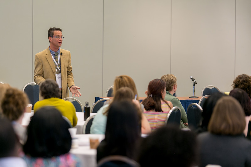 InsideNGO 2015 Annual Conference-0510.jpg