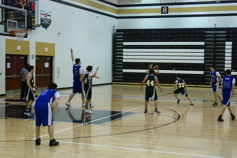 2010-01-08-GOYA-Warren-Tournament_181.jpg