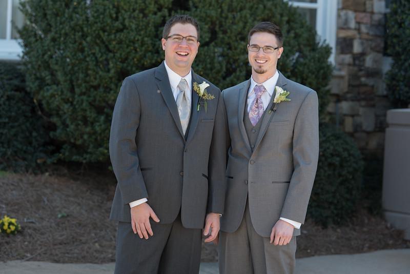 Cass and Jared Wedding Day-152.jpg
