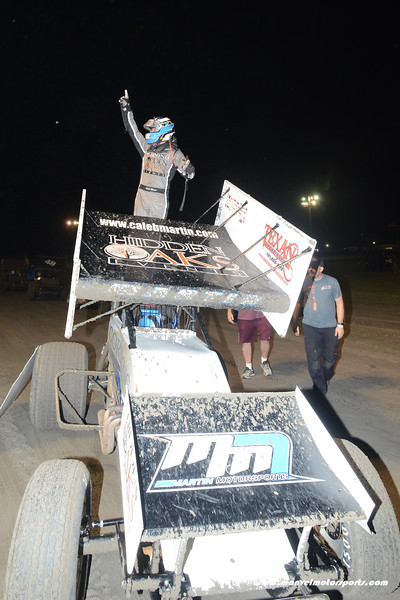 Golden Triangle Raceway Park 06 April 2019