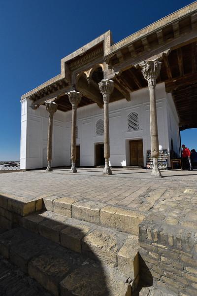 Usbekistan  (624 of 949).JPG