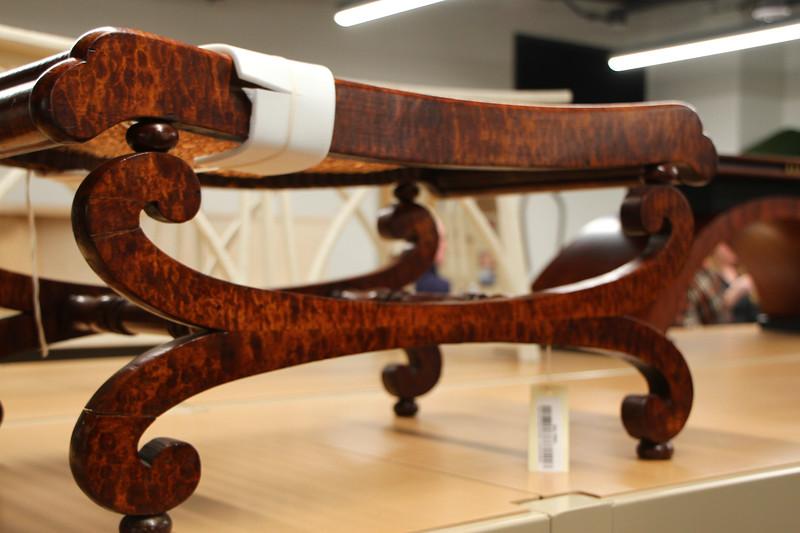 Yale Furniture Study-58.jpg