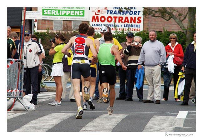 TTL-Triathlon-549.jpg