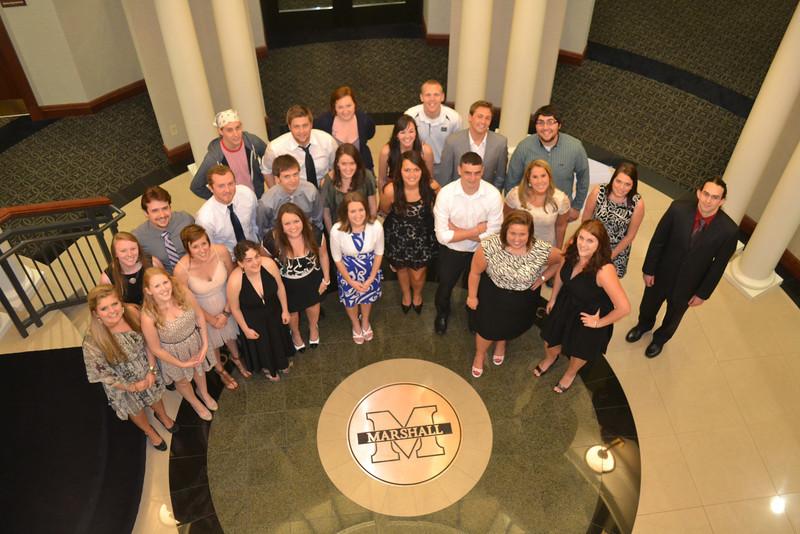 2012 Seniors-2.JPG