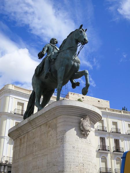 Spain 2012-0531.jpg