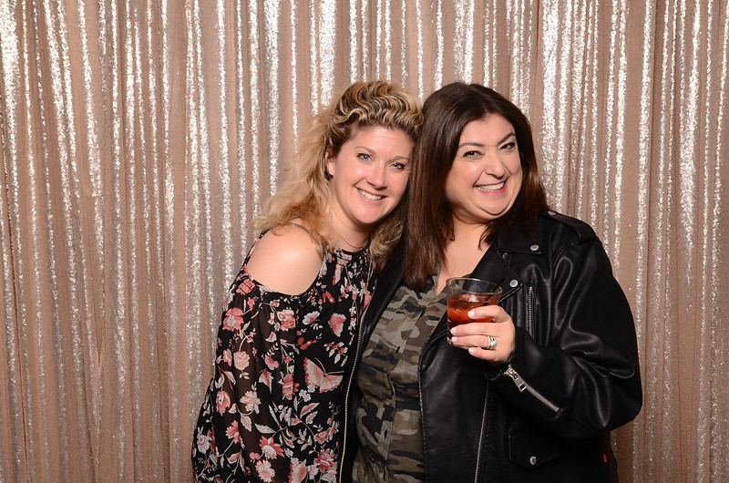 20180324_MoPoSo_Seattle_Photobooth_Number6Cider_Thoms50th-67.jpg