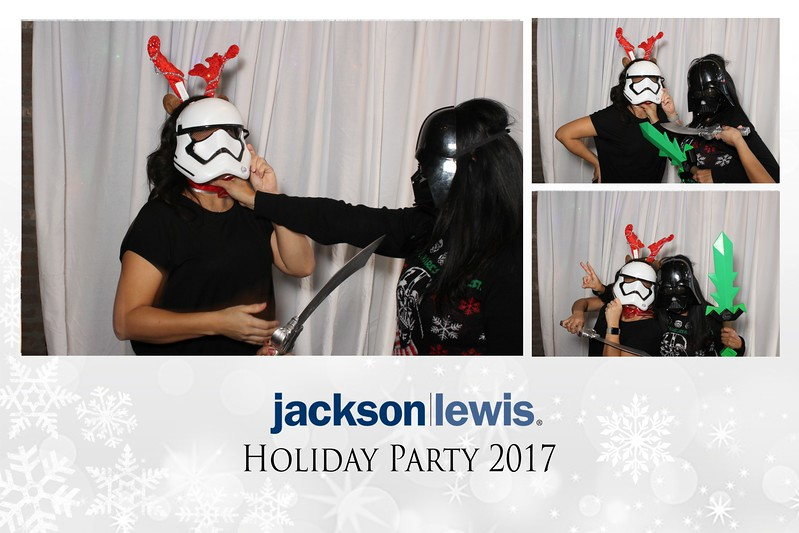 Jackson_Lewis_Holiday_2017_Prints_ (45).jpg