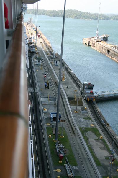 Train Tracks at Gatun Locks.jpg