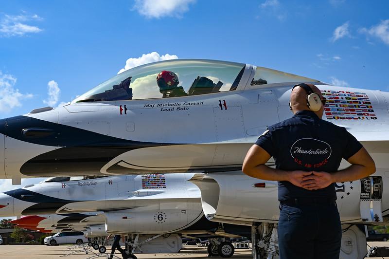 200807-F-NF995-130