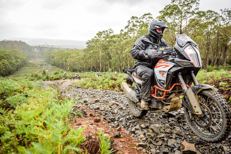 2019 KTM Australia Adventure Rallye (402).jpg