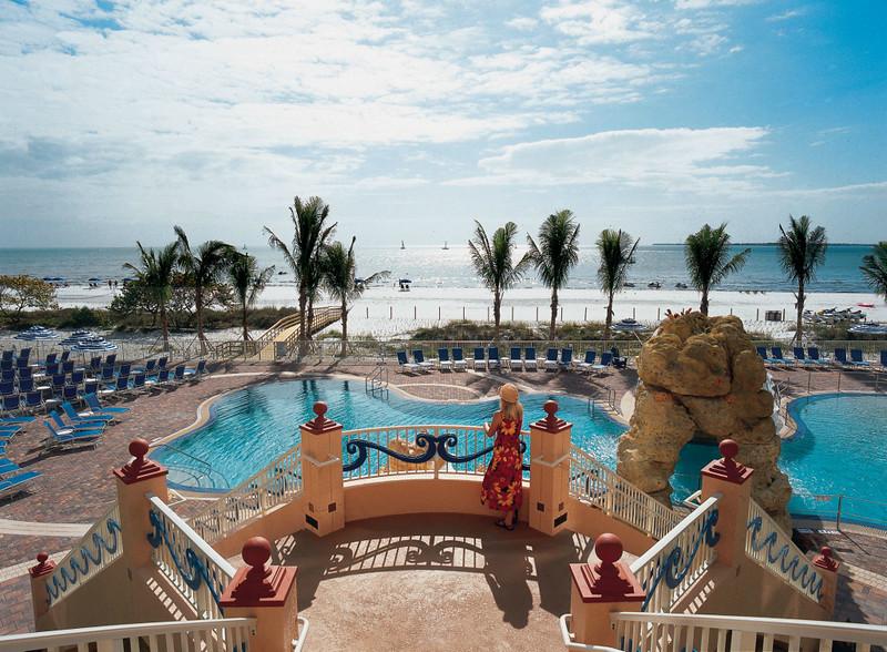 Pink Sand Resort Wedding.jpg