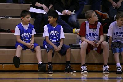 1-21-2011 Tracy Elementary