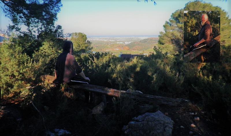 Spain3.png