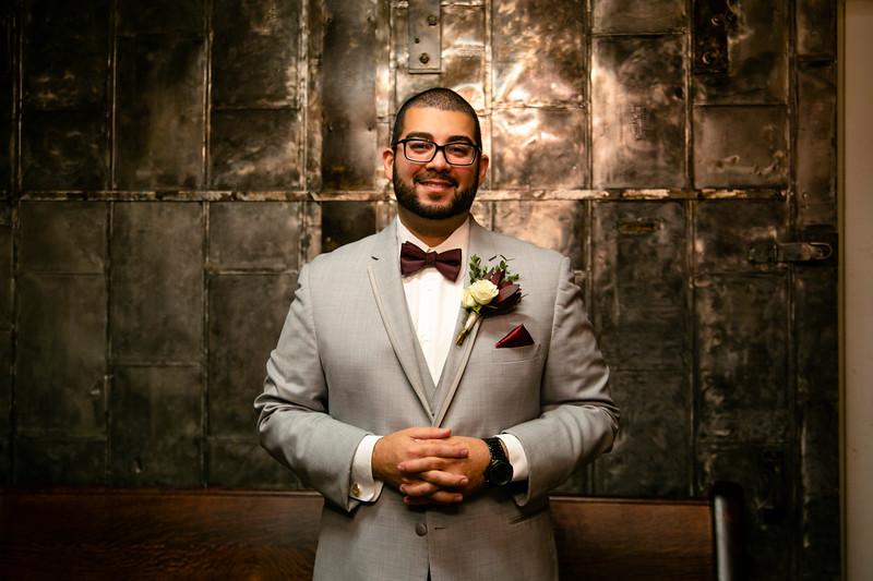 wedding (118 of 1070).jpg