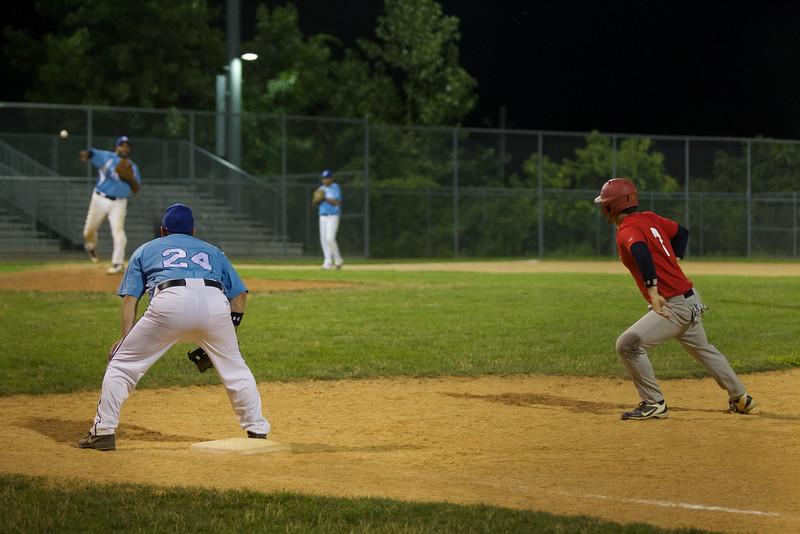 20140712_EMCphotography_WestchesterRoyalsBaseball-60.jpg