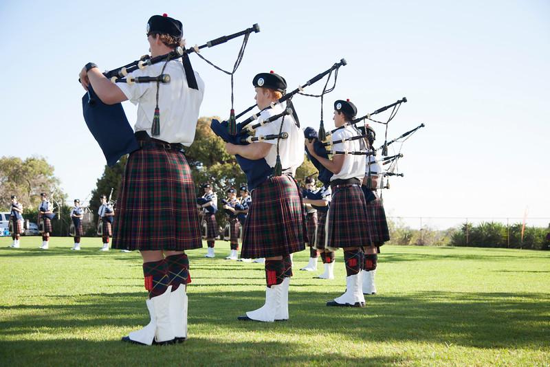 9 March 2018 Scotch Open Day 24.jpg