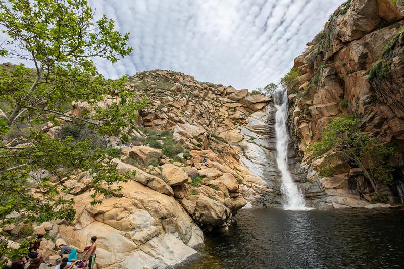 Cedar Creek Falls B-309-HDR.jpg
