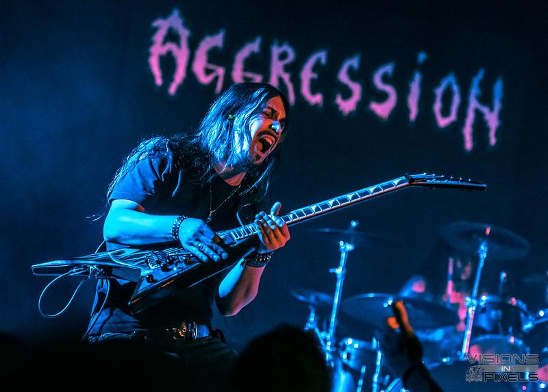 Aggression07-15-17-0780.JPG