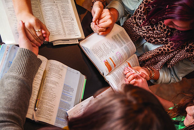 revival-vacation-bible-school-among-upcoming-faithbased-events-around-east-texas