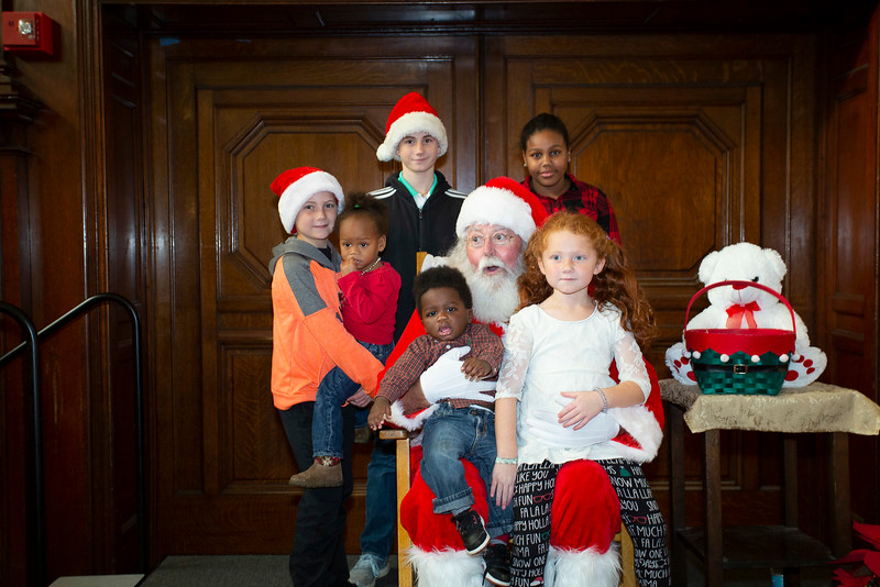 0059 FC Staff & Family Christmas Party-Hird,J.jpg