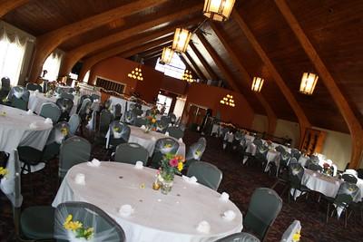 Mascenic Prom (Candids) 4/30/16 - Jaffrey, NH