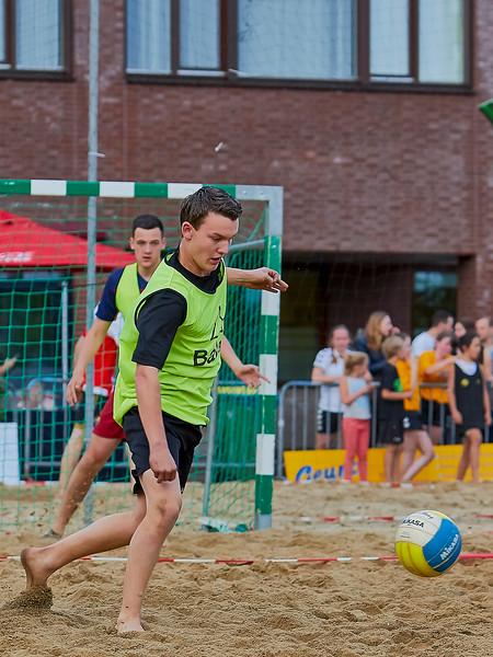 20160610 BHT 2016 Bedrijventeams & Beachvoetbal img 178.jpg