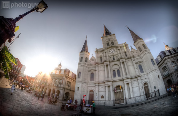 20141021_NEW_ORLEANS (5 of 29)
