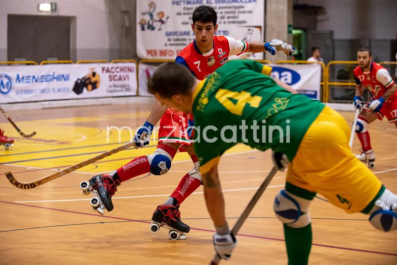 19-10-27-Correggio-Sandrigo17.jpg