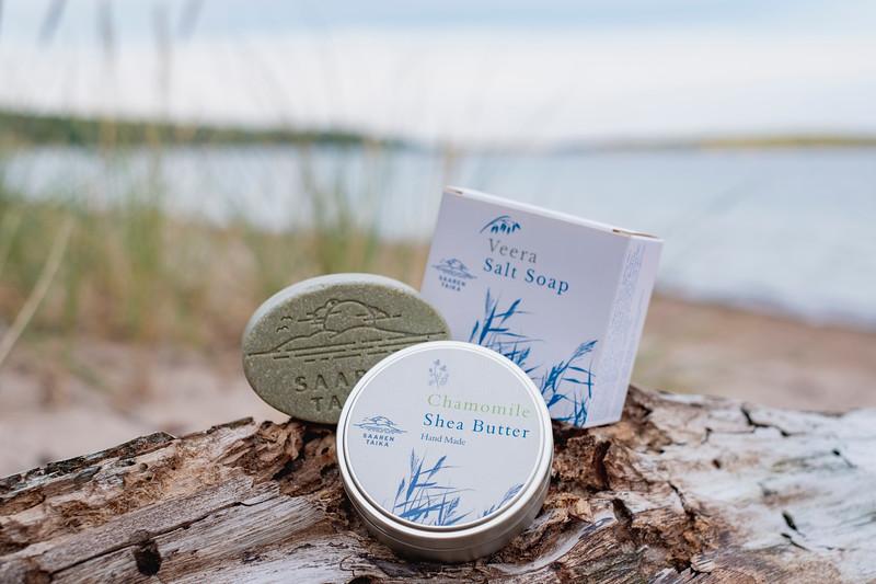 Saaren Taika teepuusaippua tea tree soap Veera suolasaippua salt soap (17 of 33).jpg