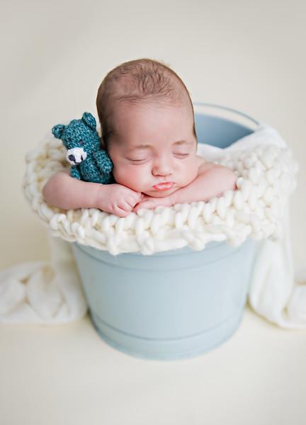newport_babies_photography_hot_air_balloon_cakesmash-1095-1.jpg