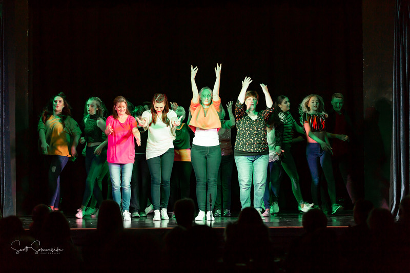 St_Annes_Musical_Productions_2019_666.jpg
