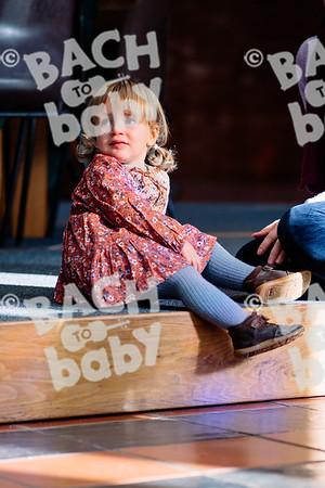 © Bach to Baby 2019_Alejandro Tamagno_Dulwich Village_2019-10-28 007.jpg