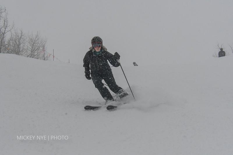012320 Ski Camp Day2-0871.JPG