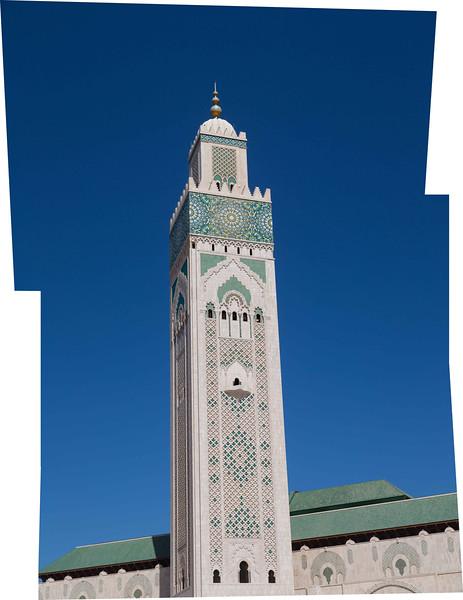160928-054404-Morocco-1182-Pano.jpg