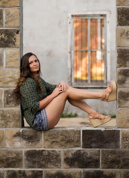 Katelyn-18.jpg