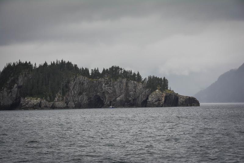 Kenai-Fjords-153.jpg