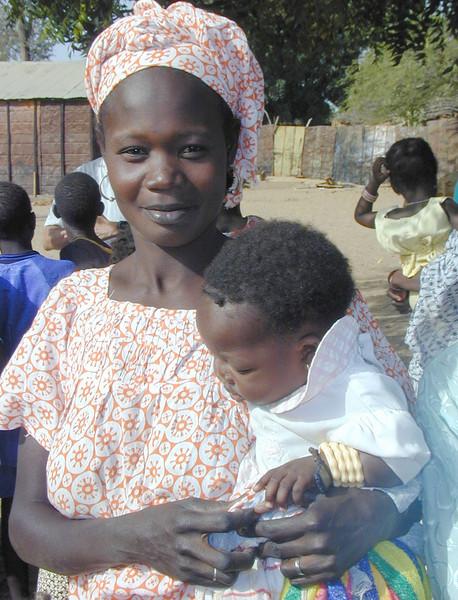 Senegal 247.JPG