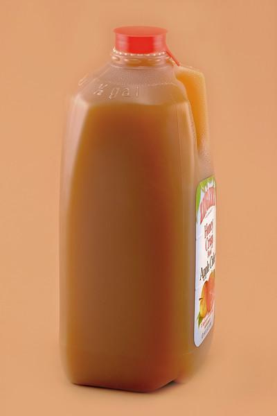 Cider Jug-XT1B1211.jpg