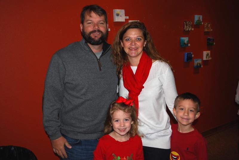 Bryan & Katherine Hale with children Parker & Addison.jpg