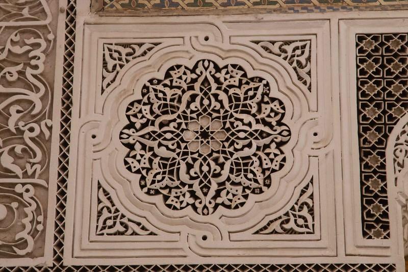 160927-060018-Morocco-1015.jpg