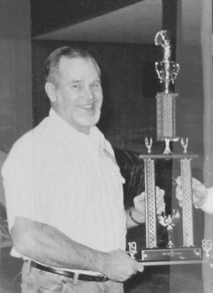 1989 State Tarok Tournament