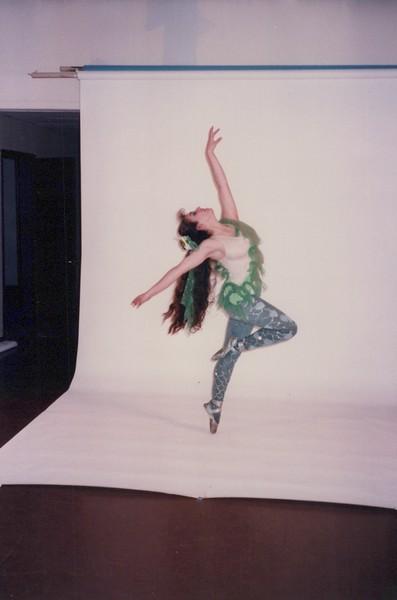 Dance_0562.jpg