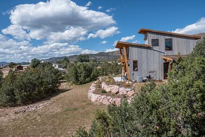 Colorado Trip by Caryl
