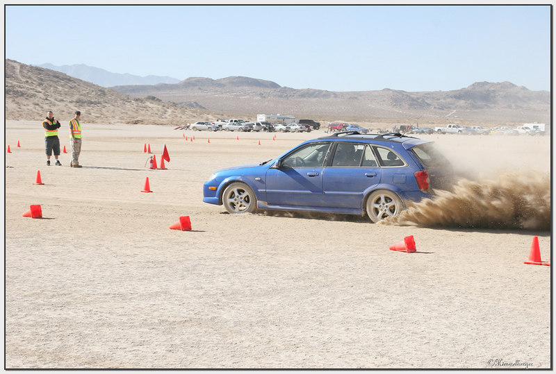 Johnson Valley 5 Rally X 149.jpg
