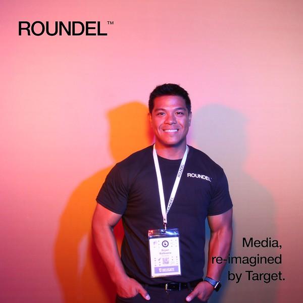 Roundel_139.jpg