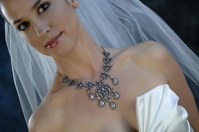 Tejani Bridal Photoshop Picks