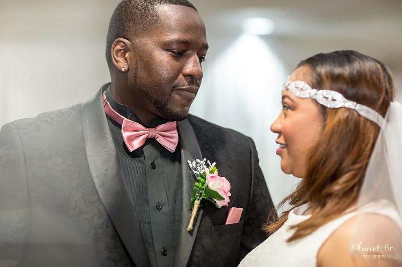 CJ & Danyelle's Wedding Day-116.jpg
