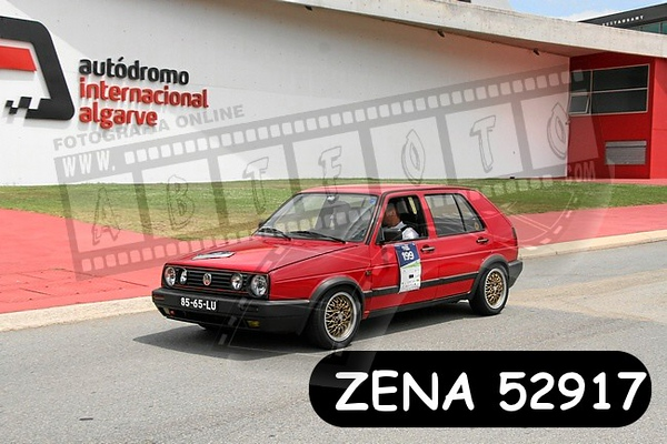 ZENA 52917.jpg